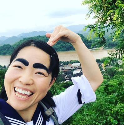 日本 テレビ 石崎 ディレクター
