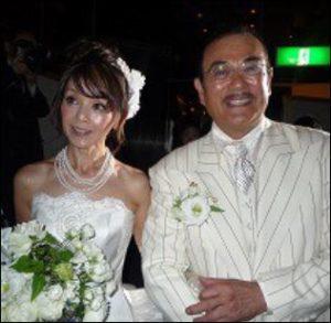 玉美 千葉 眞栄田郷敦の母親の名前は前田玉美!50歳過ぎても美人で美魔女!【顔画像他】|
