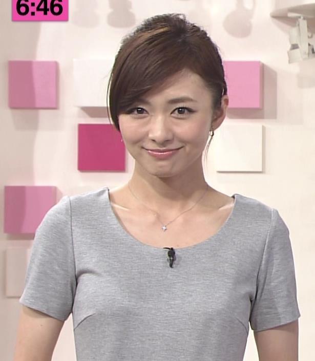 あやこ 伊藤 【画像】伊藤綾子の現在の仕事は?引退後エステ通いでも顔がおばさんに…