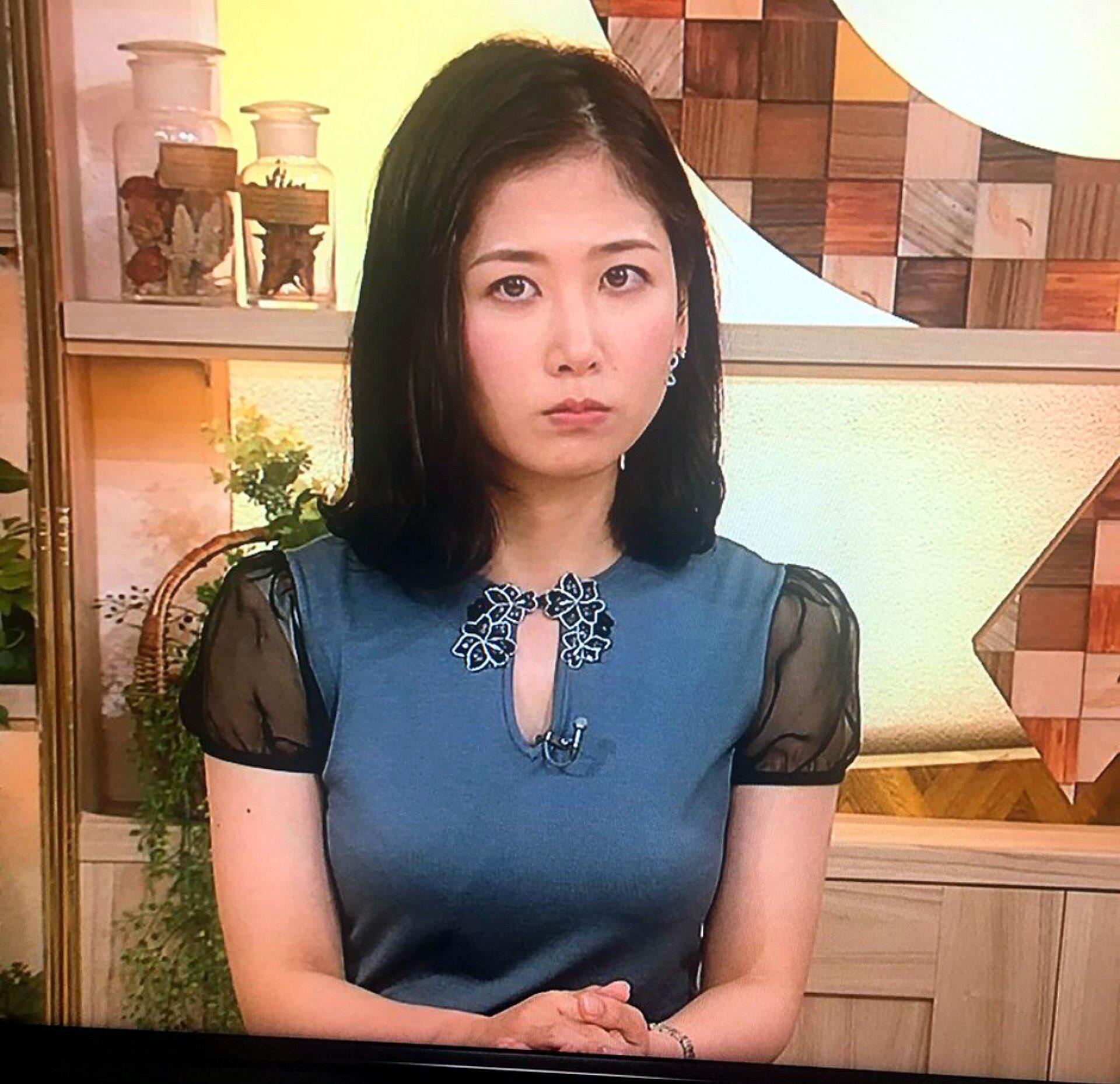桑子 真帆 学歴